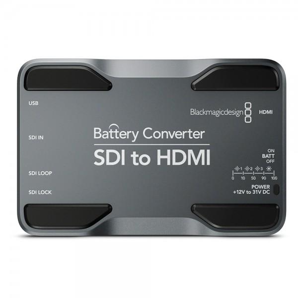 BATTERY_CONVERTER_SDI_TO_HDMI_FRONT