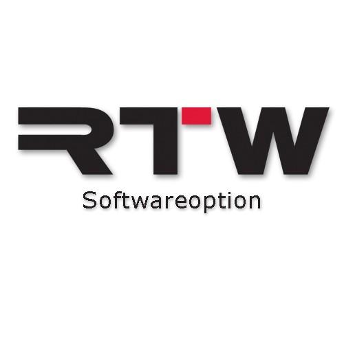 RTW_SOFTWAREOPTION_13 RTW