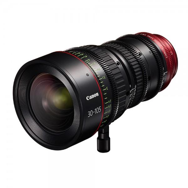 CN_E30_105 Canon