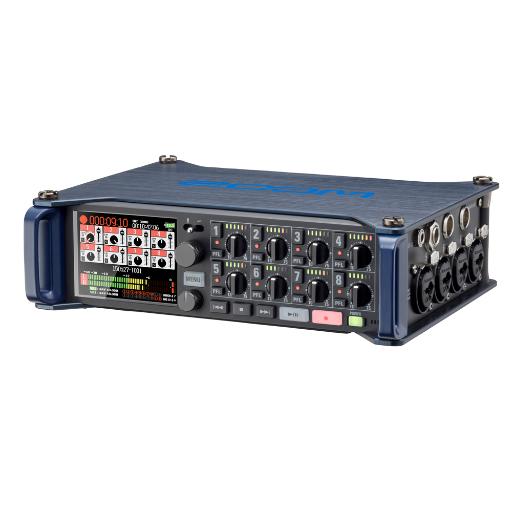 Audiomischer-F8-ZoomyLYMQY4GvMaRY