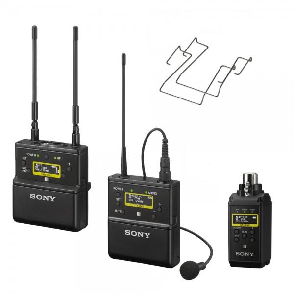 Sony - UWP-D26/K21 Sony