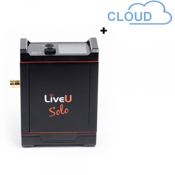 lu_solo_bundle01 LiveU