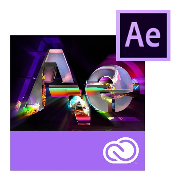 ADOBE_AFTEREFFECTS_01