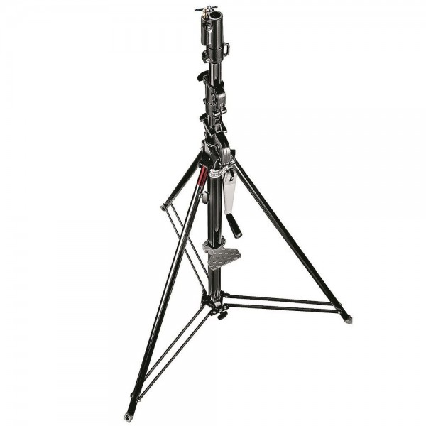 087nwb_01 Manfrotto