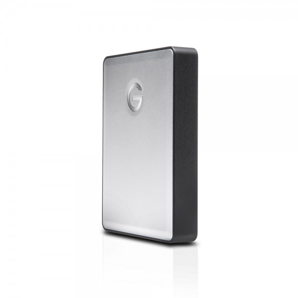 g-drive-mobile-4tbhdd-usb_1 G-Technology