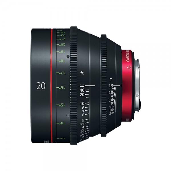 CN_E20MM_01 Canon