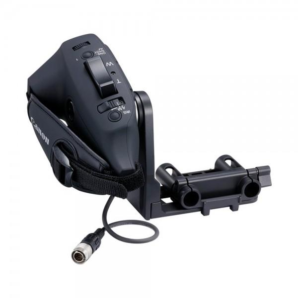 SG_01 Canon