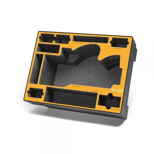 HPRC - KTZ280-2600W-01 HPRC