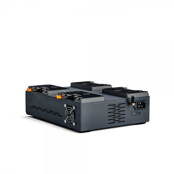quad-charger_GMP_1
