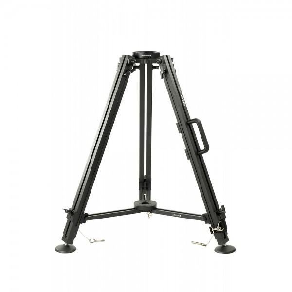 Slidekamera - GIANT 700 - 150 mm Slidekamera