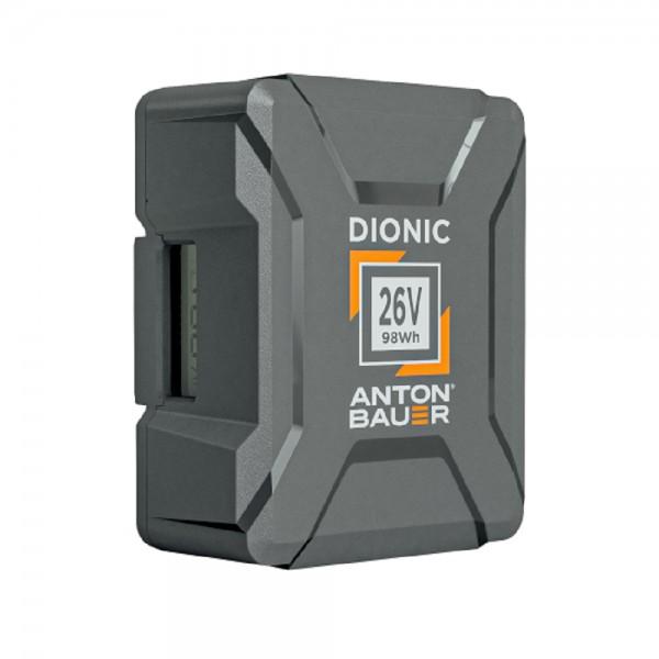 Dionic26V_98_1 Anton Bauer