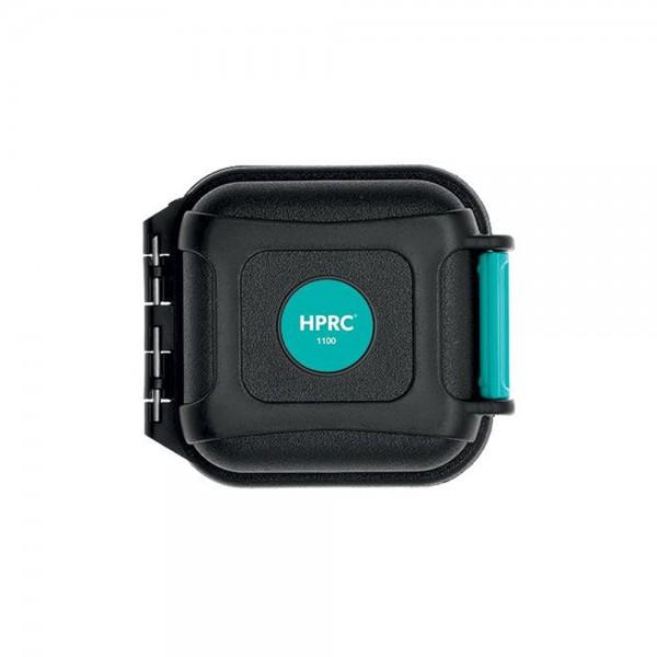 HPRC - 1100 EMPBLB HPRC