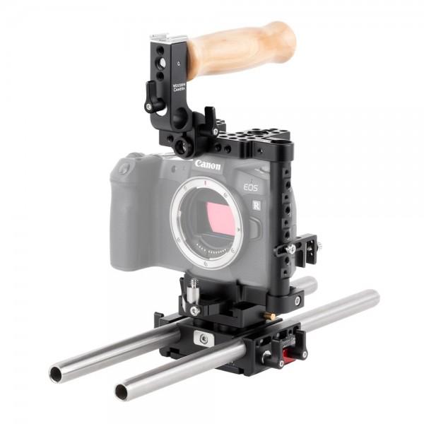 268300_1 Wooden Camera