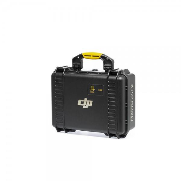 mav2a-2400-01_1 HPRC