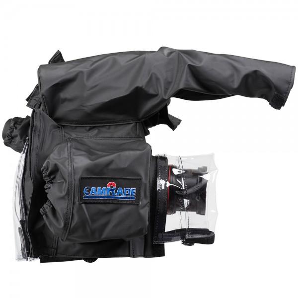 Camrade - WetSuit EOSC500-M2 Camrade