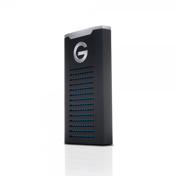 g-drive-mobile-ssd_1 G-Technology