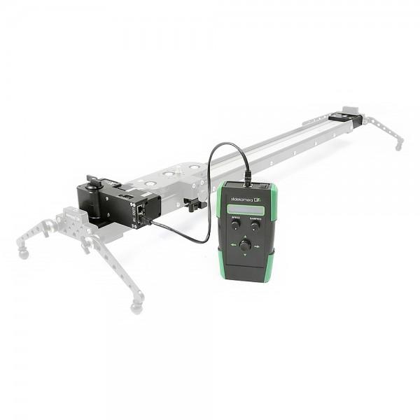 Slidekamera - X-MOTOR 40 / 1000 Slidekamera