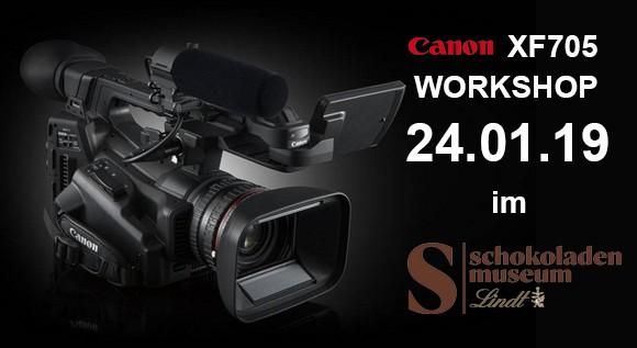 canon_xf705_workshop_2019