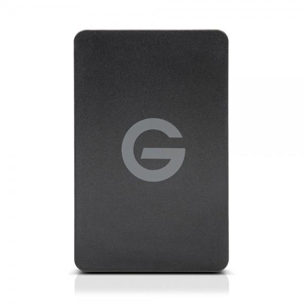 G-Technology - Reader CFast2 Edition G-Technology