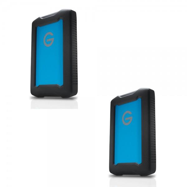 0G10433-0G10434A_1 G-Technology